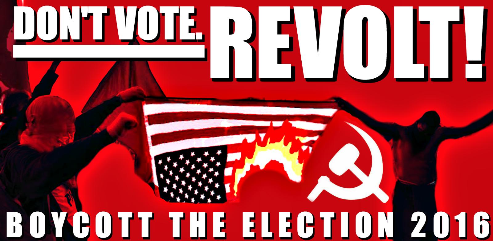 """Képtalálat a következőre: """"revolt of the masses"""""""