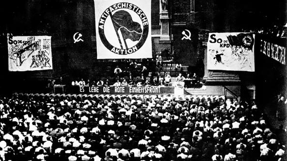 antifaschische-aktion-konferenz2-kopi