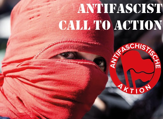 antifacalltoact2
