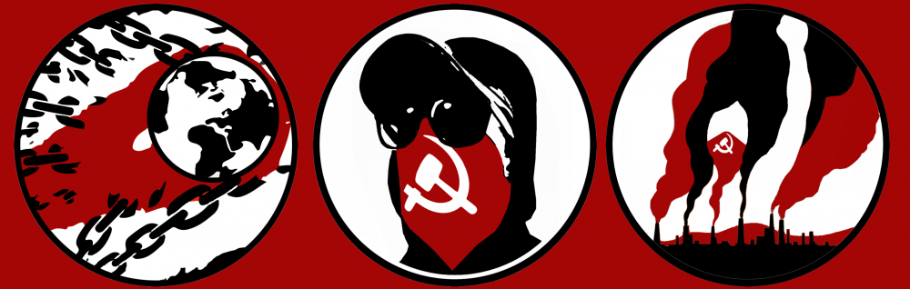 Red Guards Austin