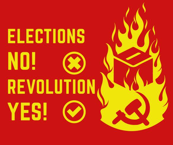 electionsnorevolutionyes.png